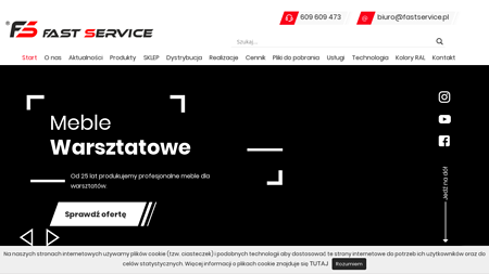fastservice.pl